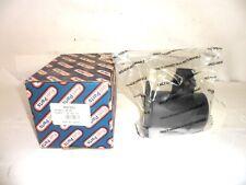 Fuel Parts MAFS068 Mas Air Flow Sensor Air Flow Meter FITS NISSAN ALMERS/PRIMERA