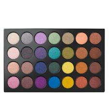 BH Cosmetics FOIL EYES 28 COLOR Eyeshadow PALETTE!! NEW BRAND!! SOLD OUT