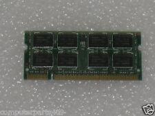 NEW Original  Memory 2GB (2Rx8) DDR2 PC2-6400S - N262N