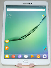 Samsung Galaxy Tab S2 9.7 T819Y 3GB/32GB 4G/LTE Phone Voice Call ROOTED UNLOCKED