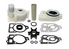 Water Pump Kit for Mercruiser 1 and R Models with Preload Pin 1974-1982