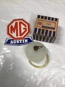 Austin Healey 3000 MGA 1500 MGB Mini Cooper Morris NOS Tudor Washer Bottle cap