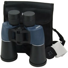 Binoculars Explorer 7 x 50 Magnification With Carry Bag and Strap Auto Focus NEW