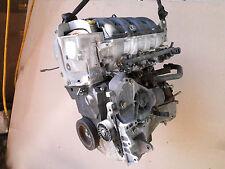 Motor Renault Megane 1 1,4 16V K4JC750