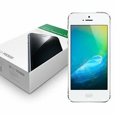 kit de rechange Écran d'iPhone 5
