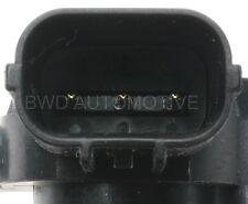 B#9] Engine Camshaft Position Sensor BWD CSS1618 fits 01-05 Honda Civic 1.7L-L4