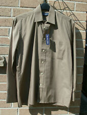 """Double TWO Shirt (Size 14½"""") New"""