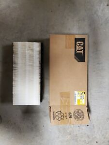 GENUINE OEM CAT 265-6618 CABIN AIR FILTER USA 🇺🇲 2686704