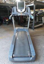 Precor TRM 885 Treadmill P80 Console