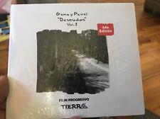 """New Gema Y Pavel """"desnusos"""" Vol.1 """" 2da Edition """""""