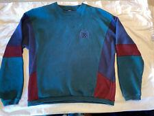 New listing Vintage I.O.U Sweatshirt Size L