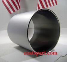 coats barrel bead breaker cylinder Tire Changer 5060EX 5070EX 7065AX 8181574