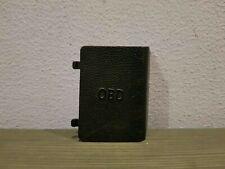 BMW Driver  Socket Cover Cap 7145700