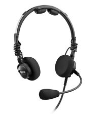 Telex Airman 7 Aviation Headset - AIRMAN7-0210