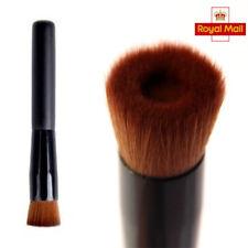 Liquid Foundation Brush Real Techniques Kabuki Cream Contour Makeup Face Make up