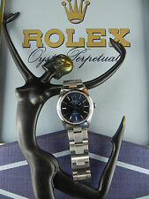 Rolex OYSTER PERPETUAL 14300 ACCIAIO CON EXPERTISE 2011