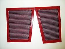 33-2703 K/&N High Flow Filtro dell/'aria si adatta MERCEDES CLK320 3.2 V6 1997-2002