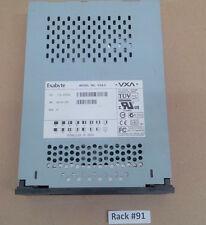 Exabyte VXA-2 Internal Tape Drive 112.00502