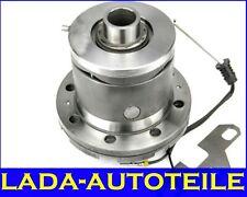 Differentialsperre  (interrad) mit elektroverriegelung Lada Niva, (22 Schlitze)