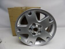 New OEM 2001-2007 Ford Mercury Wheel Rim Assembly YL8Z1007FA