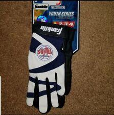 Minnesota Twins Youth Baseball Gloves 2 of 4