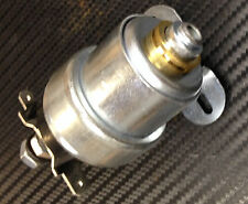 Fordson Tractor Major,Super,Power Tractor Starter Solenoid Push Button