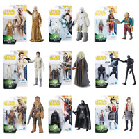 [NEW] Star Wars 2.0 Force Link Action Figures - 2 FOR £14.87*