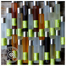 20 BOTTLES 100% Pure Essential Oil Packs  10ml :) YOUR CHOICE, over 100 oils..