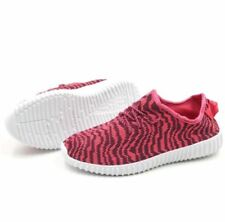 Rave Lyn Women's Sneakers Shoes  - (PINK) SIZE 38