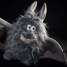 Sigikid Freaks Beasts Battery Bat Fledermaus 13 cm 39152 neu