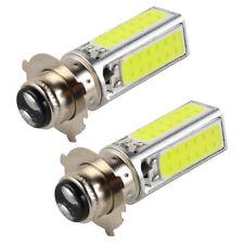 Yamaha YFP350 YFZ350 YTM200 YTM225 YTZ250 Reflector NOS x2 P//N 517-85111-02