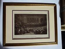 Ulmann  16 juin 1877 assemblée nationale Thiers libérateur congrès Versailles