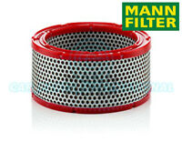 Mann Engine Air Filter High Quality OE Spec Replacement C1633/1