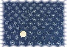 Square Jeans blau Denim Stretch-Jeans Hilco Köper 50 cm