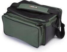 Leeda Rogue Ruckall Rucksacks Luggage