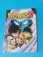 DRAGON BALL Z (ANIME COMICS nr. 28 del 2001)