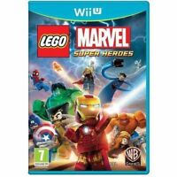 Mario Yoshi Lego Dance Party Mass Tekken Smash WII U Game Console -FAST Delivery