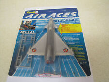 Revell Air Aces FA Eurofighter 8301 MINT