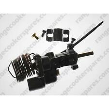 RANGEMASTER OVEN THERMOSTAT A028612