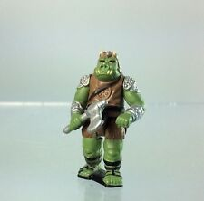 Star Wars GAMORREAN GUARD Pig Men Jabba Hutt Tatooine Micro Machine Action Fleet