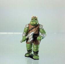 Star Wars GAMORREAN GUARD Pig Men Jabba Hutt Tatooine Micro Machine Action Fleet