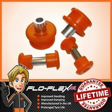 Audi A3 Suspension Bushes MK1 Front Wishbone Kit in Poly Flo-Flex