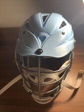 Cascade Cpx-R Lacrosse Helmet Carolina Blue