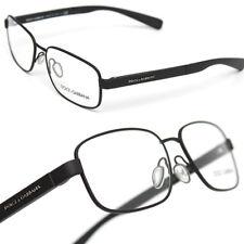 b852691200d Dolce Gabbana Women s Rectangular Eyeglass Frames