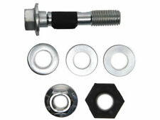 For 1996 Chevrolet Beretta Alignment Camber Kit Front AC Delco 42999FP