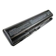 NEW 12 CELL Battery for HP COMPAQ Presario CQ61 CQ71 CQ41 462890-161 HSTNN-C51C