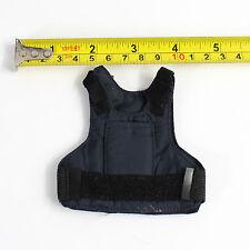 TA27-13(S) 1/6 HOT TOYS HT SWAT Armor Vest