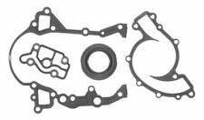 Victor JV1114 Timing Cover Gasket Set for 88-95 Buick Chevy Olds Pontiac 3.3 3.8