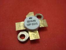 2p X SD1446 SD-1446 Transistor