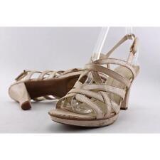 Sandales et chaussures de plage Naturalizer pour femme pointure 40